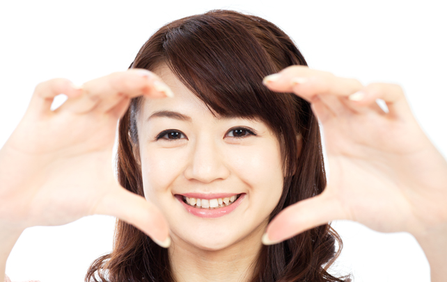 Japanese Women Hairstyles